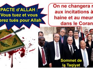 La-haine-dans-le-Coran.png