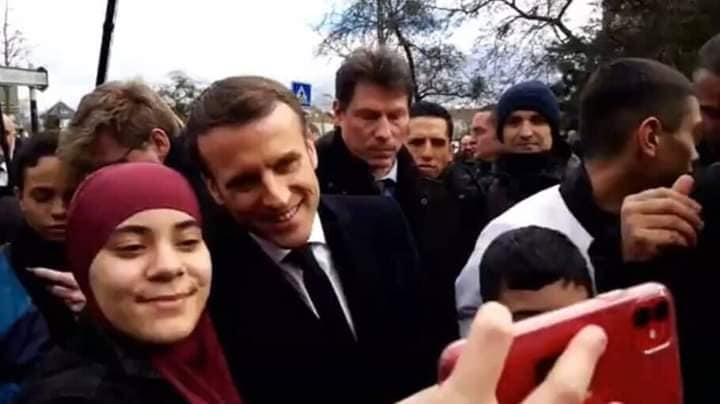 Mulhouse : le séparatisme, un nouveau mot pour diluer la réalité de l'islam radical