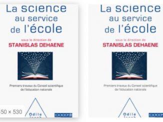 Scienceecole.jpg