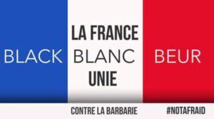 blackBlancBeurs-300x168.jpg