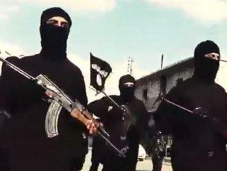 12 ans de prison pour le djihadiste Reda Hame, 11 ans pour Esteban qui a tué en légitime défense…