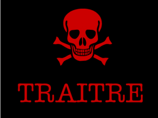 love-traitre-132203435442-1.png