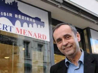 Ménard réélu dès le premier tour, avec 61% des intentions de vote ? Quelle claque pour Macron et les gauchos !