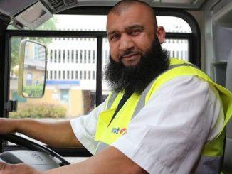 A-quoi-te-sert-cette-barbe-Mohamed.jpg