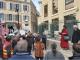 Nîmes : Deschamps soutenu par Zekri, celui qui n'est pas choqué par les menaces de mort contre Mila
