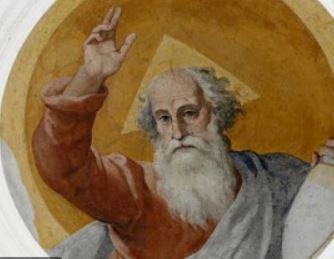 La résurrection de Dieu : pour une nouvelle spiritualité