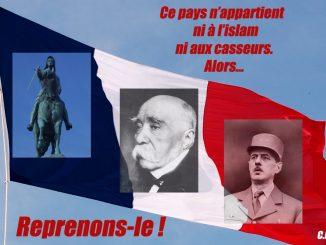 Drapeau-patriotique.jpg