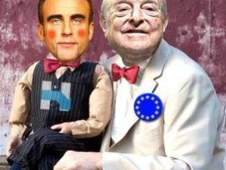 00-Sorros-et-sa-marionnette-Macron.jpg