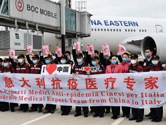 Aide-financiere-livraison-de-materiel-pourquoi-la-Chine-se-demene-face-a-la-pandemie-de-coronavirus.jpg