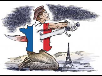 Assassiner-la-France-FINAL2.png