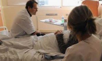 L'euthanasie, négation du caractère sacré de la vie