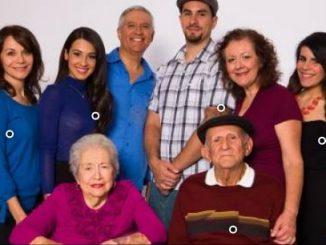 Famille4.jpg