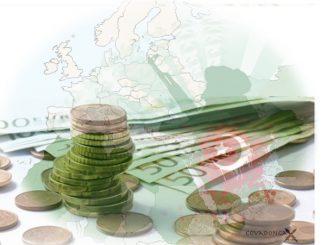 Finance_islamique-0-r.jpg