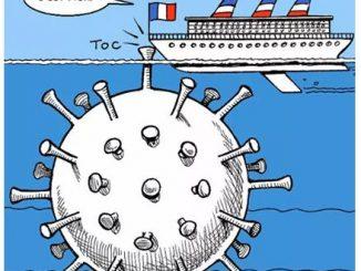 Icebergcoro.jpg