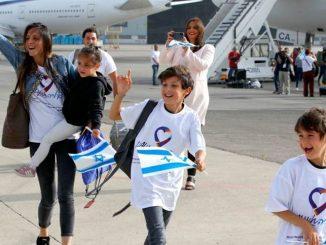 JuifsIsrael.jpg