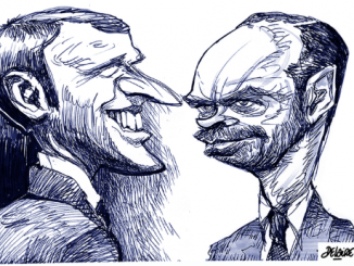 Macron-Philippe.png
