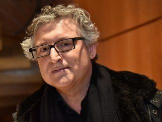 Michel Onfray a rencontré un chef, un vrai, Raoult