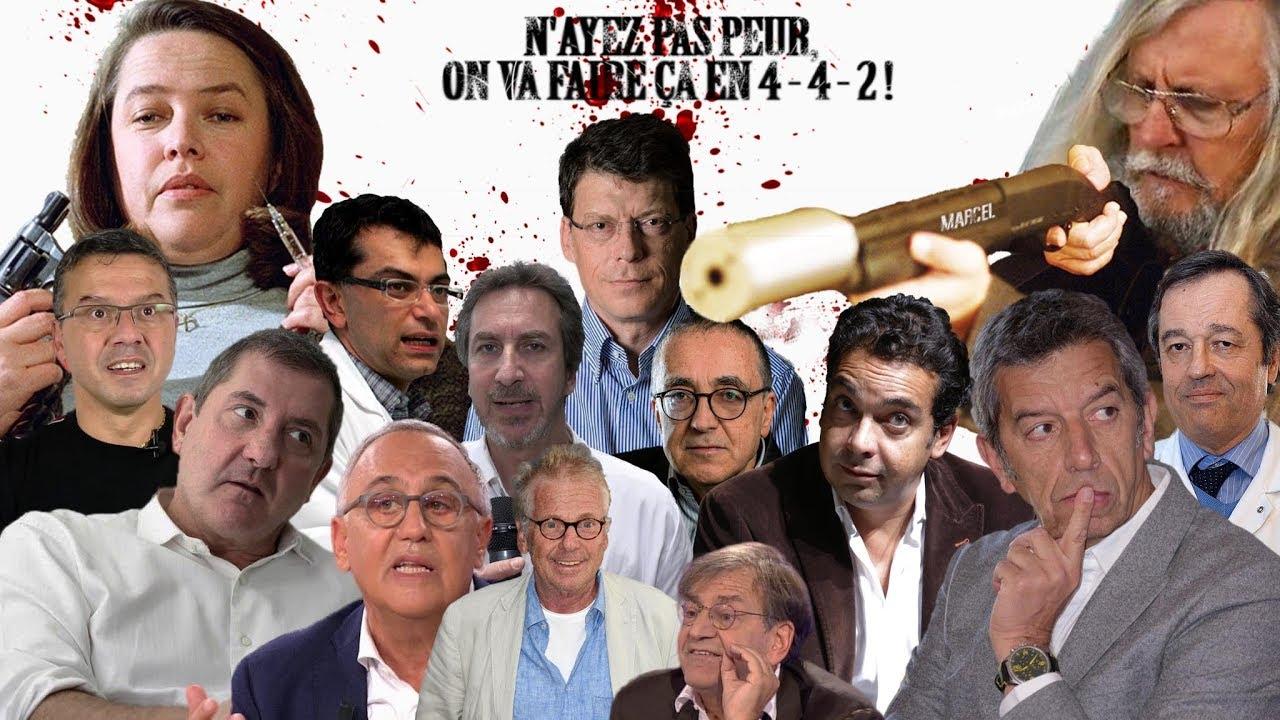 News au 21 juillet 2020 012-marcel-raoult-cymès-cohen-ichou