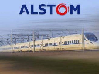 Alstom4.jpg