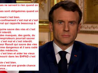 Comprendre-le-genocide-francais.png
