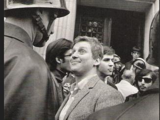 Daniel-Cohn-Bendit-1968-2-1.png