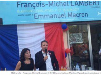 FrancoisMichelLambert.jpg