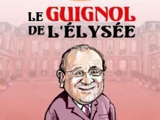 GuignolElysee.jpg