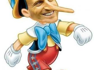 Macron-Pinocchio.png