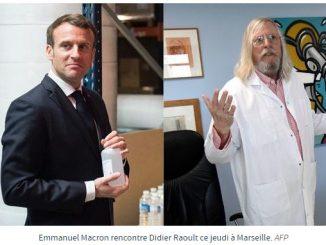 MacronRaoult.jpg