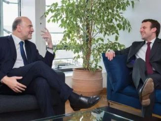 MoscoviciMacron.jpg