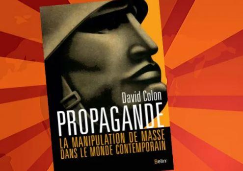 Le Pr Martel décrypte la propagande gauchiste dans les films
