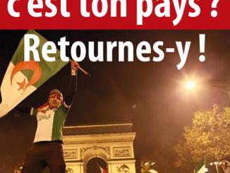 algerieretournesy.png