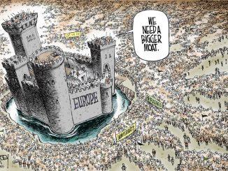 europeinvasion.jpg