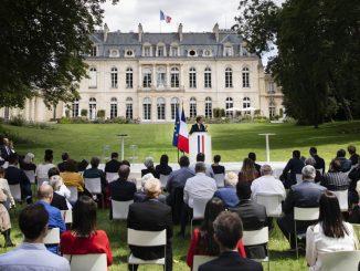 2020-06-29 (202135) Elysée, convention citoyenne pour le climat