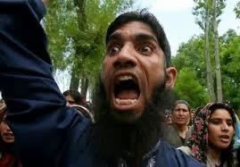 Les Afghans entrent en France comme dans un moulin