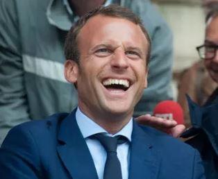 Séparatisme : Macron ment comme un arracheur de dents