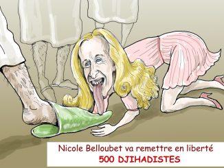Ri7Belloubetleche-babouches.jpg