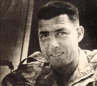 Lieutenant Roger Degueldre, in memoriam