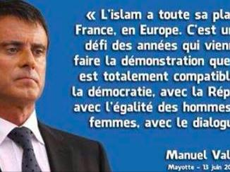 Valls-sur-islam.png