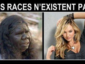 les-races-nexistent-pas.jpg