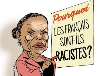 taubira-et-racisme.jpg