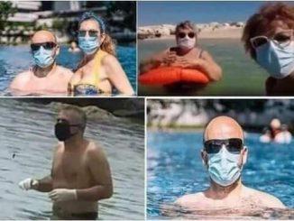 Baigneurs-masques.jpg