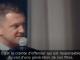 Tommy Robinson : le viol de la Grande Bretagne (1)