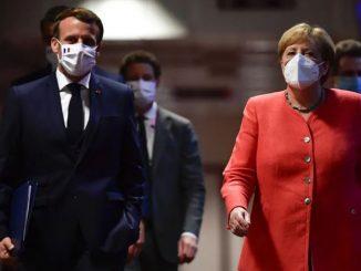 Macron40mds.jpg