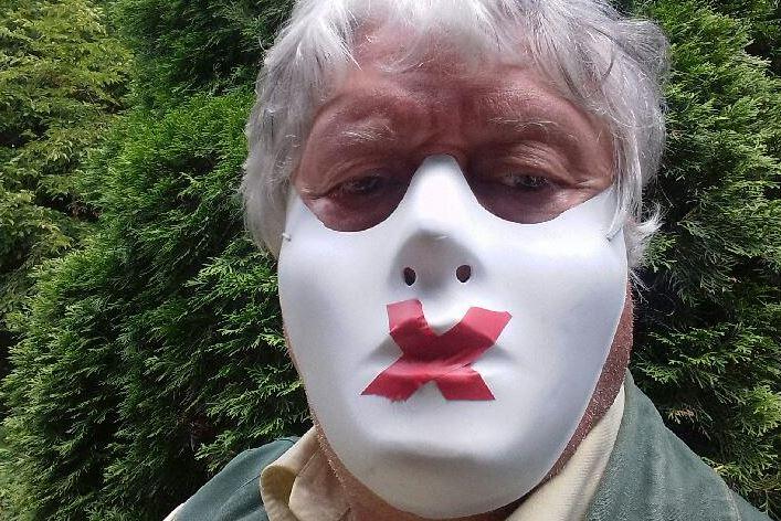 Vive les vacances… avec le masque !