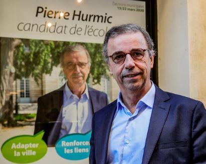 Bordeaux : les écolo-gauchistes font la chasse à la propriété privée