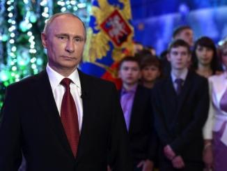Poutine1.png
