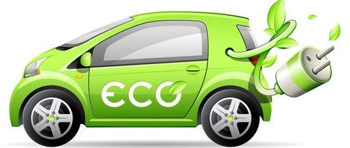 Vous voulez du Vert, vous aurez leurs voitures électriques pourries !
