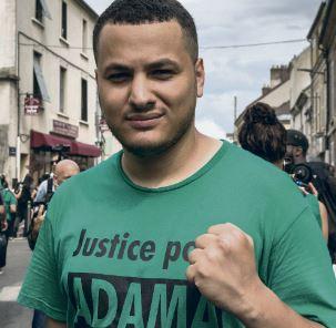 Y a-t-il un juge qui osera instruire la plainte de l'islamiste Bouhafs contre Zemmour ?