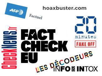 Fact-checking1.png